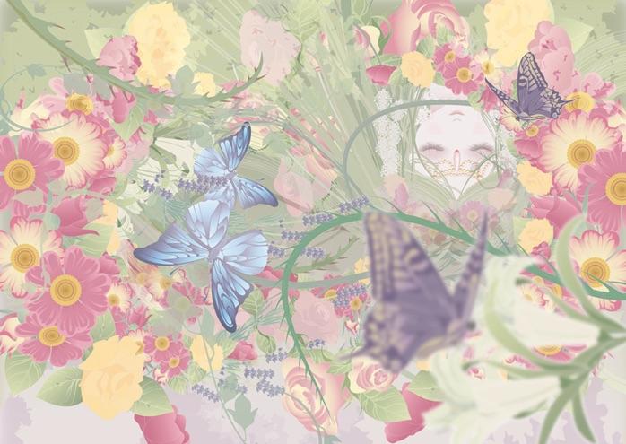 Erotic_Dragon___Portfolio___CWC_TOKYO+3.jpg