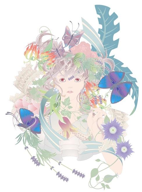 Erotic_Dragon___Portfolio___CWC_TOKYO+2.jpg