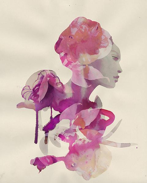 15_stina-persson-illusdtration-watercolor-ida-sjostet-flora_600px.jpg