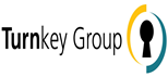 turnkey-group
