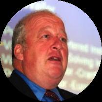 Professor Alan Waller OBE.png