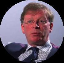 Professor Edward Sweeney.png