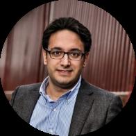 Dr. Vahid Mirzabeiki.png