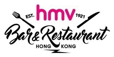 NEW Logo HMV 290816 FB_Logo_Landscape (2).jpg