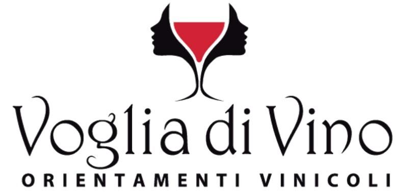 Voglia di Vino Logo.jpg