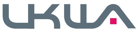 UKWA logo.jpg