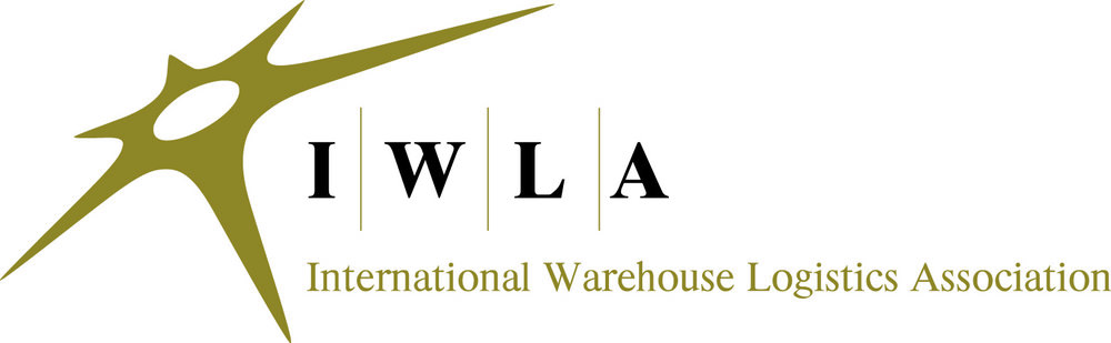 IWLA (USA) Official-IWLA-Logo-2.jpg
