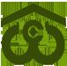 Karnataka State Warehousing Corporation India.png