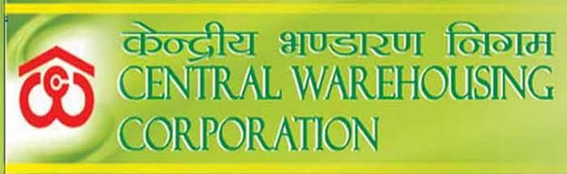 Central Warehouse Corporation India.jpg