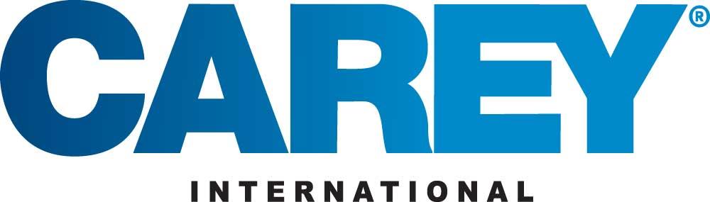 Carey International (Chirs Parker) Logo_Color_1000.jpg