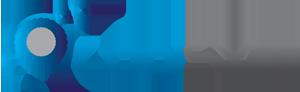 logisym logo.png
