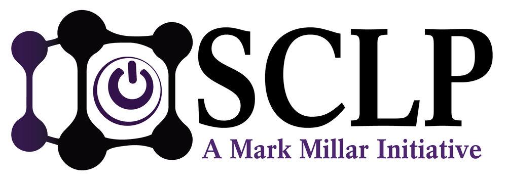 SCLP_a-MM-initiative_Logo.jpg