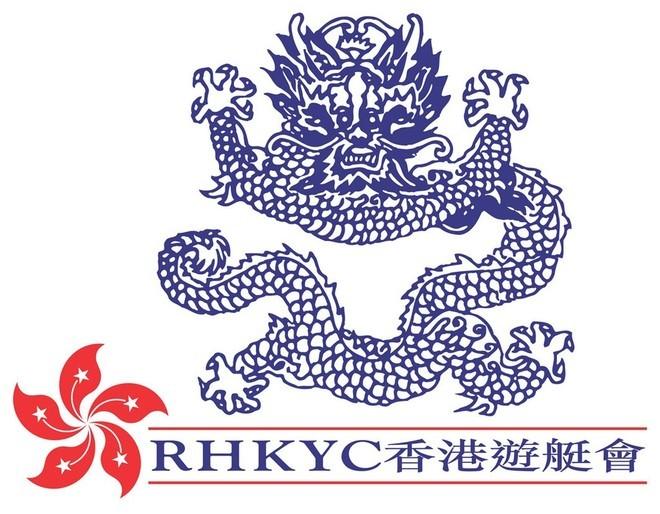 RHKYC-logo.jpg