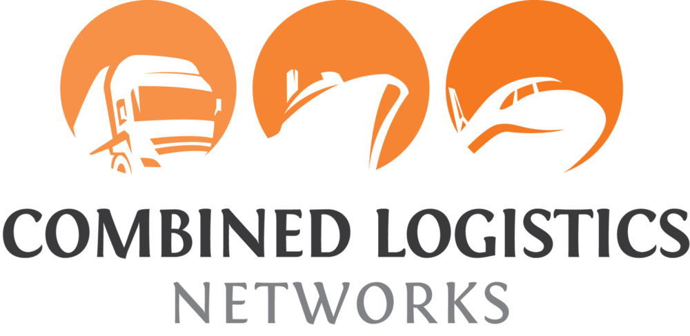 Combined Logistics Network.png