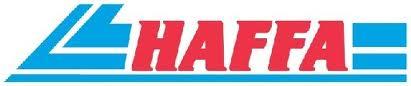 Hong Kong Freight Forwarders Association.jpg