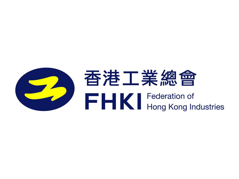 FHKI logo.jpg