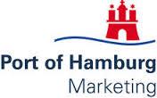 Port of Hamburg Marketing.png