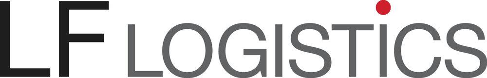 LF LOGISTICS Logo.jpg