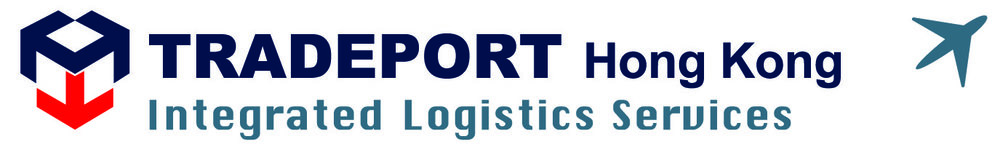 Tradeport.jpg