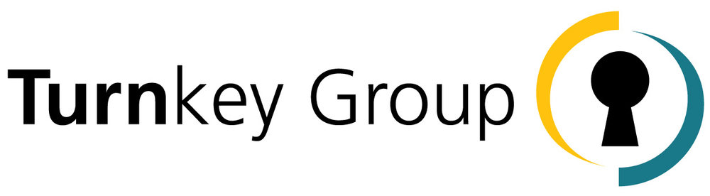 TurnkeyGroup-LOGO.jpg