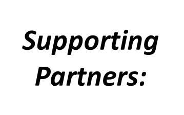Supporting Partner Block.jpg