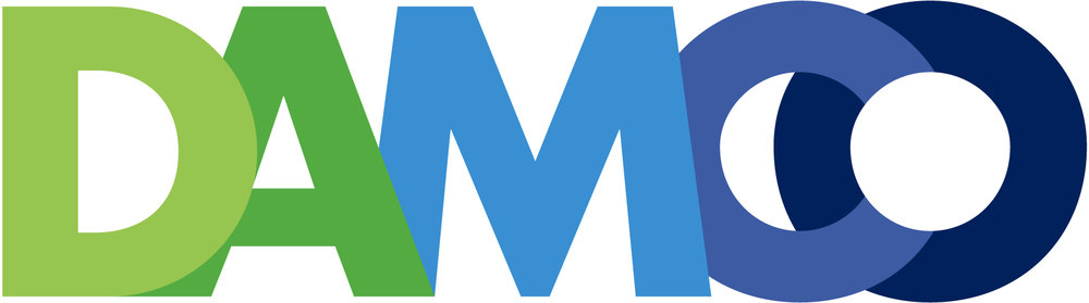 Damco_logo_hex_Online_use.jpg