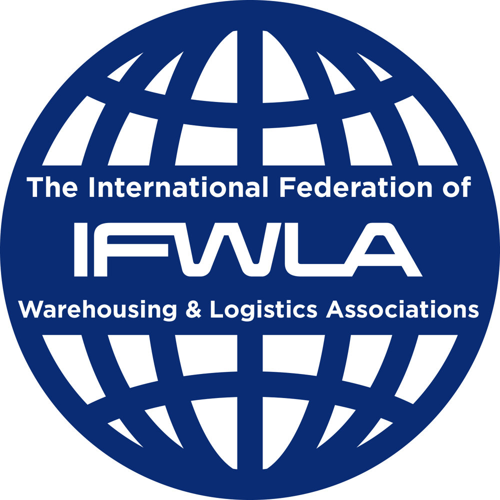 IFWLA 2016 large logo.jpg