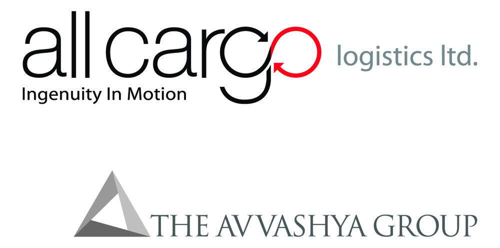 allcargo logistics with Avvashya-highres.jpg