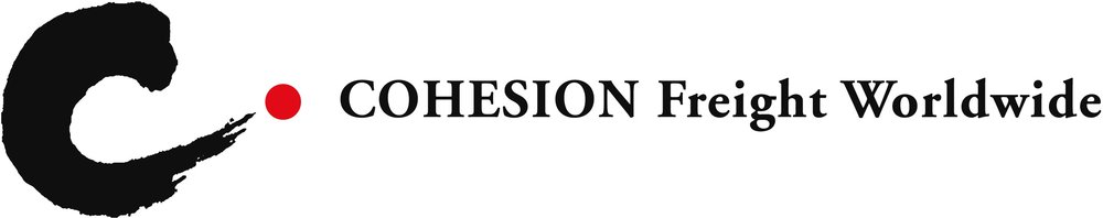cohesion_logo1.jpg