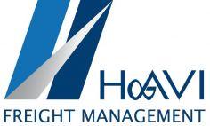 Havi FM_Logo_509 from www.jpg