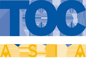 TOC-asia logo.png
