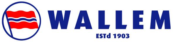wallem_logo_2.jpg