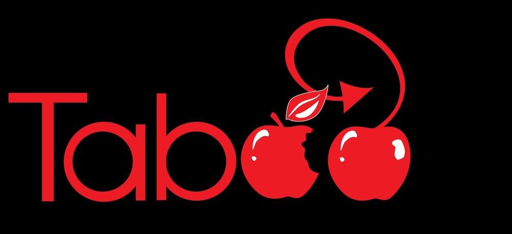 Taboo logo 1116.JPG
