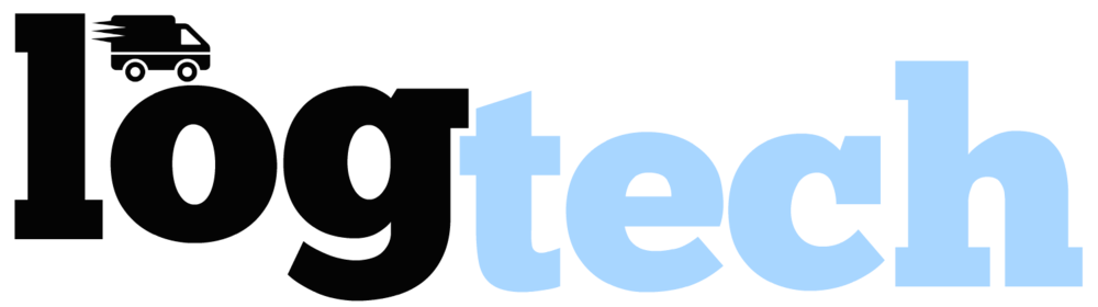 LogTech Logo.png