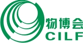 CILF Logo from Word Doc.jpg