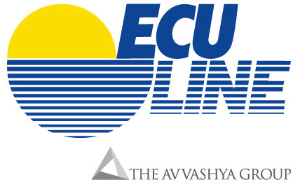 ECU-LINE & THE AVVASHYA Group.jpg