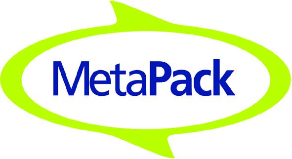 Metapack.jpg