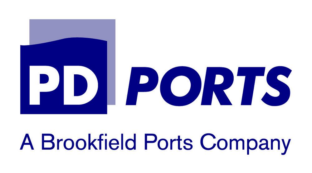 PDP Brookfield logo(3F0B1E.jpg