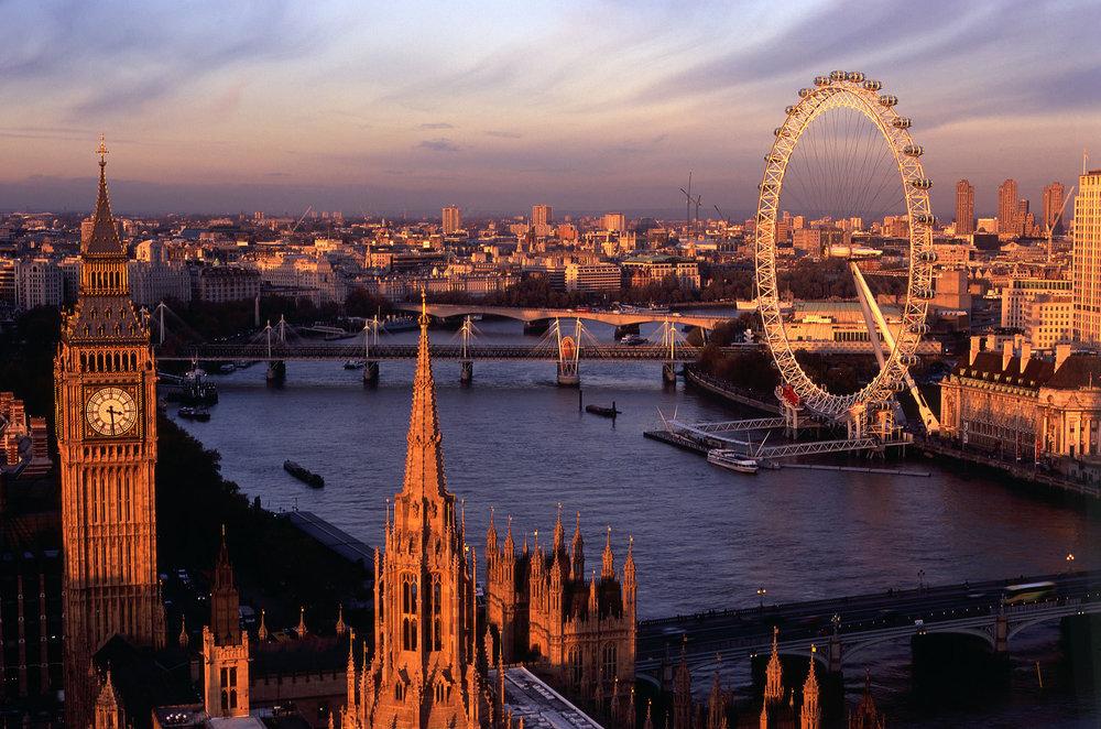 London skyline 2016.jpg