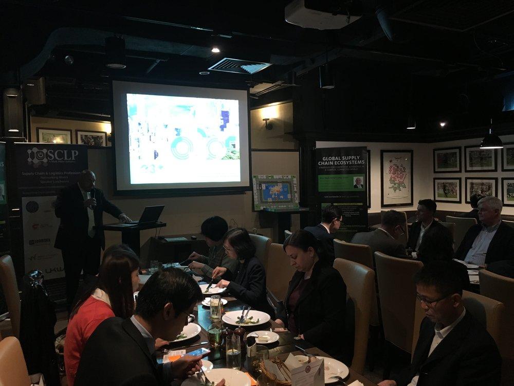 2017-03-29 SCLP Luncheon, HK2030+, Phyllis Li HKSAR,  (3).JPG