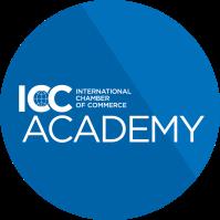ICC Academy.jpg