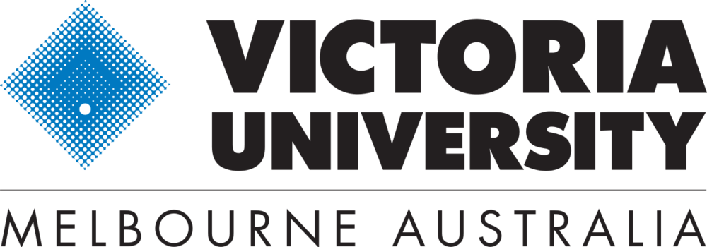 Victoria_University.png