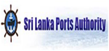 Sri Lanka Ports Authority