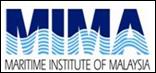Maritime Institute of Malaysia