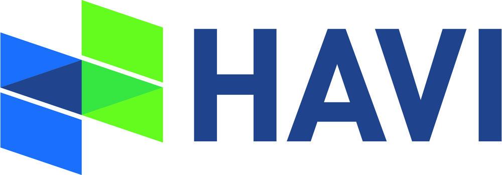Havi Logo New 2017.jpg