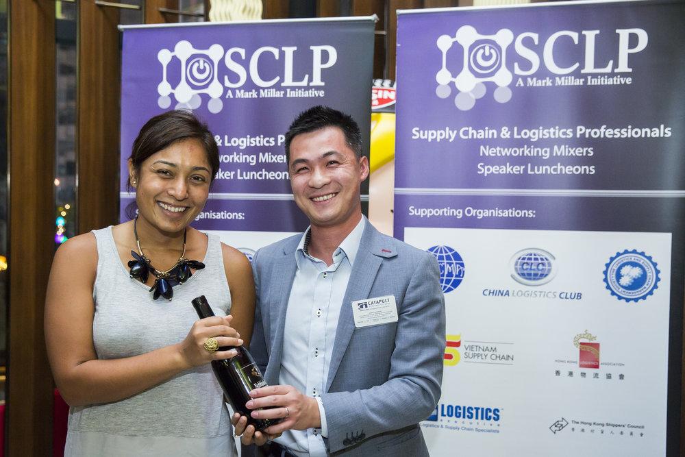 2017-09-21 SCLP Mixer @ LOF10 Su Yin Anand (67).jpg