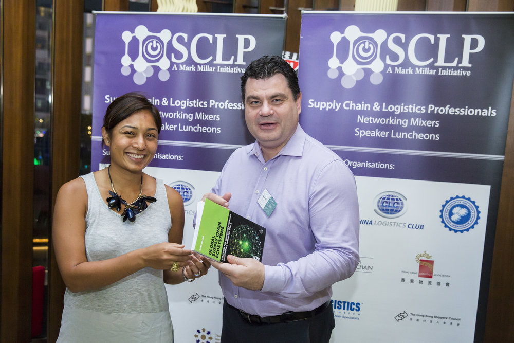 2017-09-21 SCLP Mixer @ LOF10 Su Yin Anand (68).jpg
