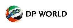 DPWorldLogo.jpg