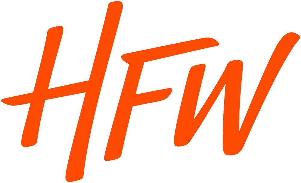 HFW_Standard_RGB_Orange.jpg