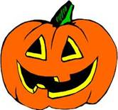 Pumpkin Resized.jpg